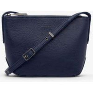 Matt & Nat 'Sam Dwell' Crossbody purse